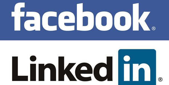 Bezoek Kompakt op sociale media!
